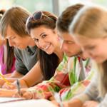 I giovani imprenditori a scuola di business, per rilanciare l'economia