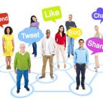 Business e social network