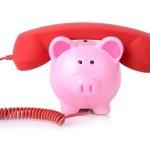 Il centralino telefonico virtuale per un sistema voip aziendale