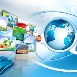 Web agency: distinguiamo tra passione e sete di business
