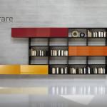 Facile Ristrutturare apre una sede a Bologna e Milano