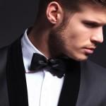 Moda 20, alta moda uomo e donna