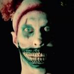 Halloween Roma: Il vostro portale di Halloween