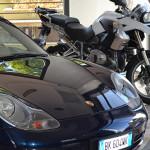 Annunci gratuiti online di Auto e Moto usate
