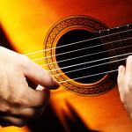 Amplificatori per basso e chitarra da Lucky music