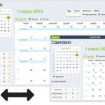 Centrico: il nuovo software gestione contatti!