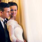 Organizzazione nozze: come scegliere il fotografo di matrimonio