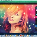Mac come strumento di editing foto