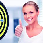 7 validi consigli per realizzare gli obiettivi