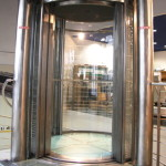Gli ascensori esterni e le loro mille virtù