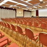 La scelta delle location per eventi a Reggio Emilia, fra esigenze e opportunità