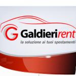Galdieri Rent: offre servizi di noleggio auto a lungo termine
