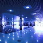 Il più grande Megastore Online di illuminazione