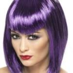 Una parrucca per ogni stato d'animo: con Carnival SuperStore sei sempre al top!