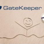 La cura dell'incontinenza fecale passa dalla chirurgia: ecco il metodo THD Gatekeeper