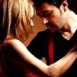 Bachata a Roma: Scuola di ballo e stage rapidi