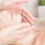 Estetica medicale non invasiva: quali sono i vantaggi