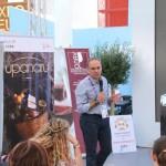Una contaminazione di cultura e sapori: Sicilia-Serbia a Expo 2015