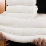 Holity: acquista forniture alberghiere in tutta tranquillità