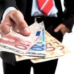 Microcredito e Prestiti veloci, vantaggi e in che modo ottenerli