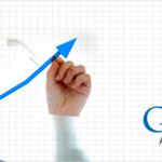 AdWords da oggi è più facile per le PMI