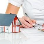 Franchising Immobiliare SoloAffitti e diventi imprenditore di successo