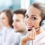 Cuffie professionali per ottimizzare le telecomunicazioni del tuo ufficio
