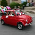 Alla ricerca di una Fiat 500 d'epoca? Gli annunci online fanno al caso tuo.