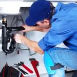 Richieste di preventivo per Imbianchini, Idraulici, Elettricisti e Muratori
