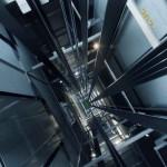L'ammodernamento degli ascensori negli edifici storici, una scelta conveniente