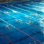 La scelta del costume da bagno per il nuoto: quali aspetti considerare
