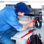 Servizio di pronto intervento idraulico a Verona