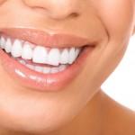 Centro Odontoiatrico di Roma Prati: gli esperti in implantologia denti