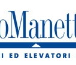 Ad Arezzo la manutenzione ascensori Arno Manetti si avvale del test magneto-induttivo