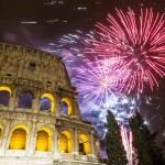 Capodanno a Roma 2016: eventi e iniziative per tutti i gusti