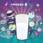 #mezzopieno il game interattivo di Helvetia