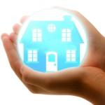 Quattro cose da tenere in considerazione con la vostra assicurazione
