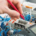 Per la manutenzione dei tuoi impianti elettrici civili a Roma