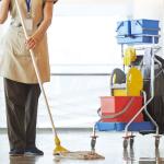 Impresa di pulizie a Bologna, il tuo partner di fiducia