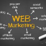 Web Net 3.0: Web Agency Milano