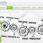 Scegli Soluzioni Mediacom per il tuo successo!