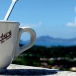 Il caffè: un toccasana