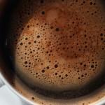 I Vantaggi delle Capsule ESE per Macchinette Espresso