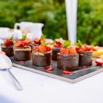 10 consigli per selezionare il fotografo e il catering giusto