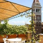 Alberghi a Roma: Hotel Laurentia
