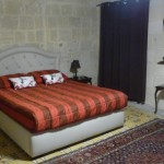Bed and Breakfast a Malta: Princess Elena