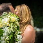 Che cosa chiedere a un fotografo per il tuo matrimonio?