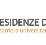 Parma, l'affitto per gli studenti universitari che vogliono legalità