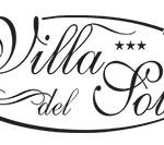 """Alla casa per anziani autosufficienti di Bologna """"Villa del Sole"""" un progetto contro il dolore"""