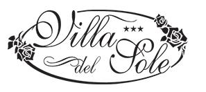 Logo Villa del Sole